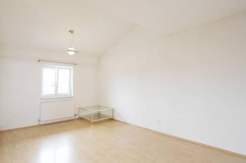 Großzügige 3-Zimmer-Wohnung in Zentrumslage von Seekirchen