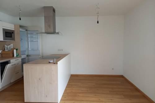 Wörgl Stadtzentrum: 3-Zimmer-Wohnung zur Neuvermietung