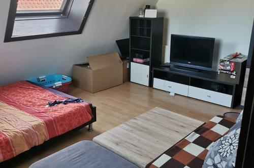 Wörgl Bahnhofstraße: 1-Zimmer-Wohnung zu Vermieten
