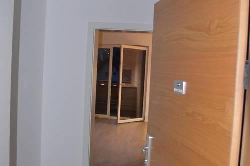 Wildschönau - NIEDERAU: EXKLUSIVE 4 Zimmerwohnung zu vermieten
