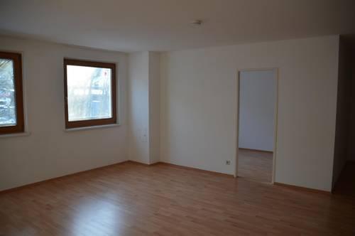 Kitzbühel: nette 2 Zimmerwohnung zu vermieten