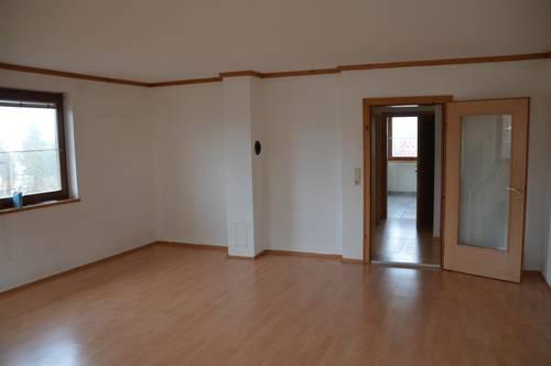 Wörgl Zentrum - 4 Zimmer Stadtwohnung zu vermieten