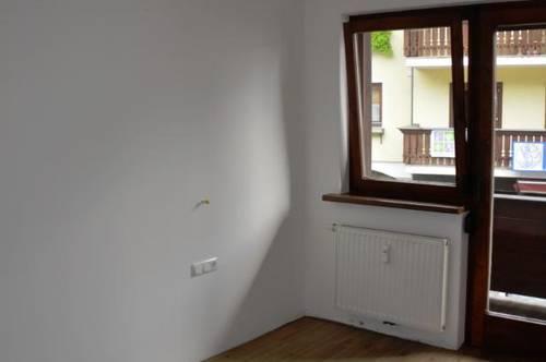 ST. JOHANN zentrumsnahe 2 Zimmerwohnung zu vermieten