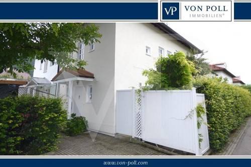 Stilvolles Haus in Elsbethen