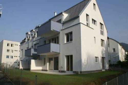 Linz - Urfahr | Wernickestraße 2 | Wohnglück | Dachgeschoss