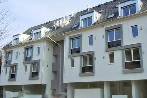 2 Zimmerwohnung | Linz - Urfahr