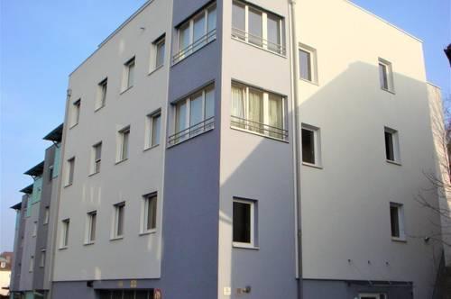 Maisonette | Ebelsberg | Schlossblick