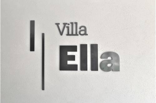 Erstbezug | Haus Ella | Levels | Linz - Urfahr | Wohnqualität pur