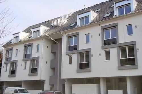 3,5 Zimmer mit Balkon in Linz-Urfahr | Traumblick ins Grüne