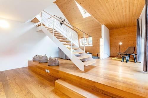 """Luxury Ferienappartments - Residence """"Reichenauerhof"""""""