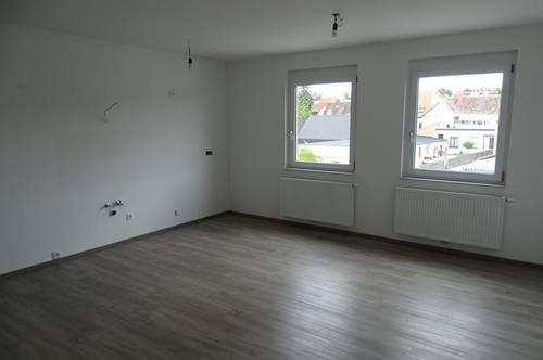 62m² Wohnung mit 3 Zimmern - TOP Schnitt