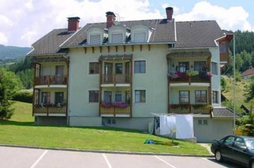 Ruheoase für Paare - PROVISIONSFREIE 2-Zimmer Wohnung in Ettendorf