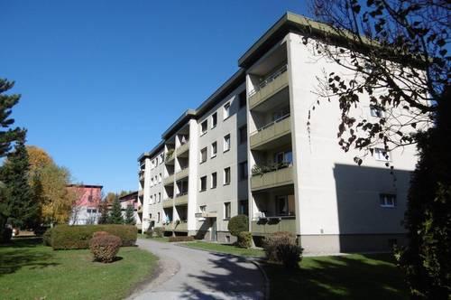 Ihre neue Adresse in Klagenfurt - PROVISIONSFREI!!