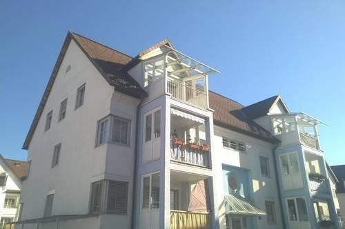 Traumhafte Wohnung in Feldkirchen!