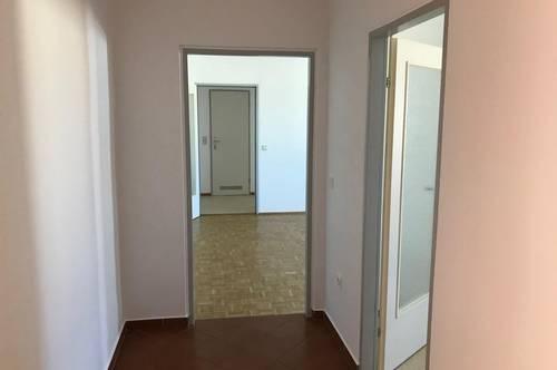 **AKTION: 3 Monate mietfrei** Großzügige 2-Zimmer Wohnung in Klagenfurt - Provisionsfrei direkt vom Eigentümer