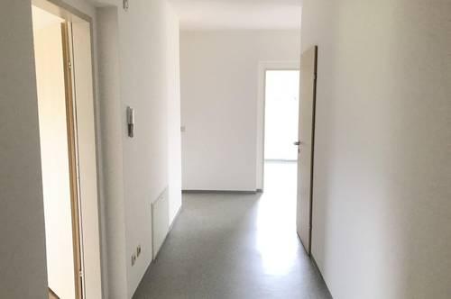Gemütliche 3-Zimmer Familienwohnung am Fuße der Koralm - Provisionsfrei!