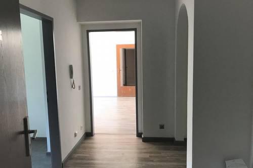 Platz für alle! Geräumige 4-Zi-Familienwohnung in Rosenbach - Provisionsfrei