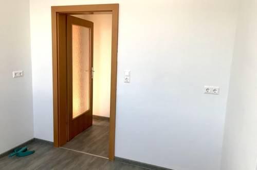 Gemütliche 2 Zimmer Wohnung zu vermieten