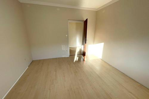 Geförderte 3 Zimmer-Wohnung provisionsfrei in der Vordernbergerstraße 21 zu vermieten!