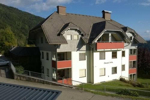 Mietwohnungen in St. Urban Simonhöhe!