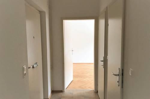 Günstige 2-Zimmer Wohnung in Arnoldstein - Provisionsfrei