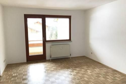 Nötsch: Geräumige 2-Zimmer Wohnung am Fuße des Dobratsch - Provisionsfrei