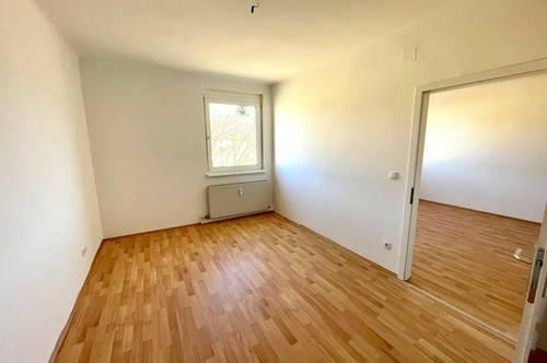 2 Zimmer | Provisionsfrei