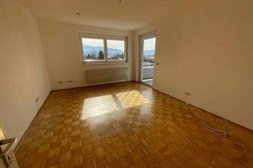3 Zimmer | Gefördert | Provisionsfrei