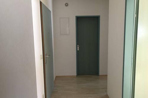 3-Zimmer Familienwohnung in Fürnitz - Provisionsfrei