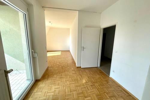PROVISIONSFREI! 3-Zimmer-Wohnung in der Eduard-Keil-Gasse zu vermieten!