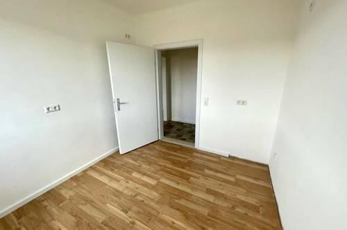 2 Zimmer | Provisionsfrei | Otto Krischke Gasse | Gefördert