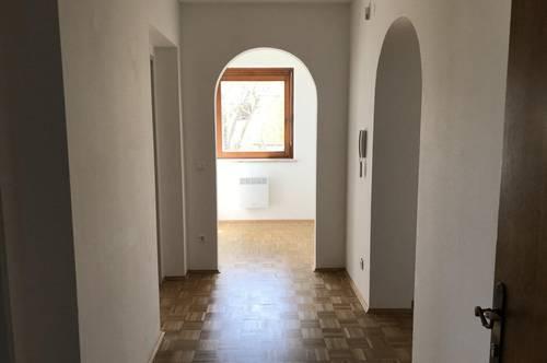 Geräumige 3-Zimmer Familienwohnung in Ledenitzen - Provisionsfrei