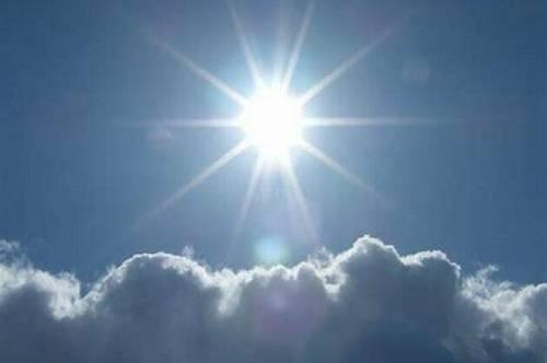 Sonne und viel Platz in Ferndorf!