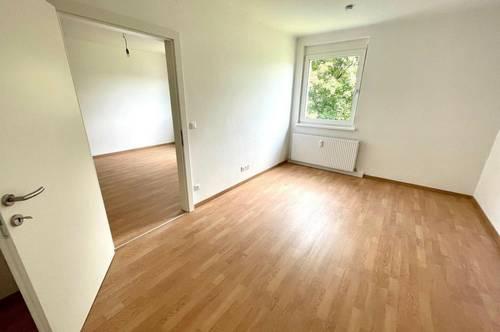 Entzückende 2 Zimmer Wohnung | Sandgasse 87