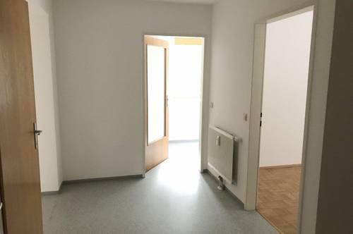**AKTION** 3 Monate Hauptmietzinsfrei: 3-Zimmer Wohnung - Provisionsfrei direkt vom Eigentümer