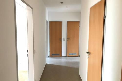 PROVISIONSFREIE 3-Zimmer Wohnung in Lavamünd