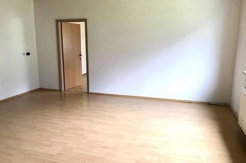 2 Zimmer - Bastlerhit