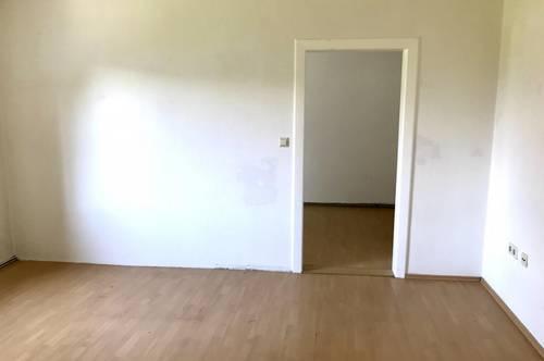 3 Zimmer - Zeltweg - Provisionsfrei