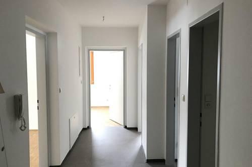 3-Zimmer Familienwohnung in Nötsch - Provisionsfrei