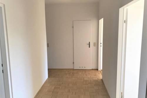 **AKTION: 3 Monate mietfrei** 4-Zimmer Familienwohnung in Klagenfurt - Provisionsfrei direkt vom Eigentümer