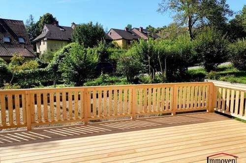 Ihr neues Zuhause? Einfamilienhaus in sehr guter Lage in Graz mit großem Garten zu vermieten