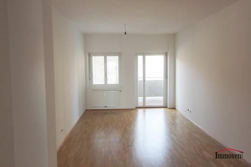Provisionsfrei - Charmante 3-Zimmerwohnung mit Balkon!