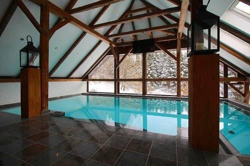 Wunderschönes luxuriöses Anwesen mit überragendem Design und einzigartigem Landgut!!