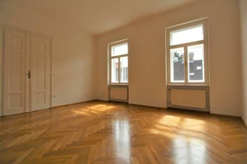 Absolute Top Lage!! Tolle 2-Zimmer-Wohnung mit Balkon!!!