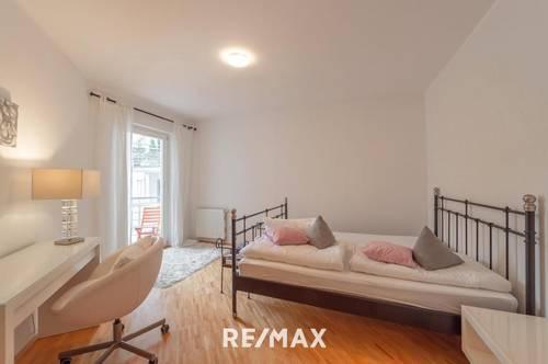 Wunderschöne 2-Zimmer Wohnung mit Loggia   Heiz-/Warmwasserkosten inkludiert!