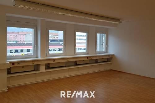 Preiswerte Bürofläche in Wilten mit ca. 80m² zu vermieten