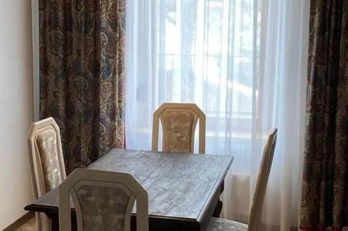 5-Zimmer Wohnung in Steinach am Brenner mit Freizeitwohnsitz