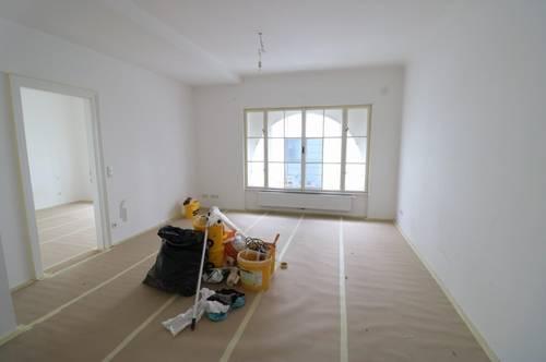 CHARMANTE 2-Zimmer-Wohnung beim KRIEMHILDPLATZ