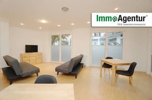 Großfamilien aufgepasst: 133 m² 5-Zimmerwohnung in Götzis zu verkaufen