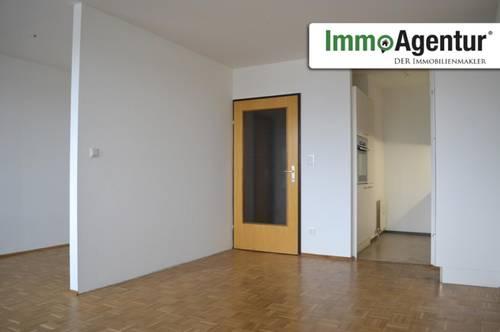 Tolle 1,5 Zimmerwohnung mit Balkon in Bregenz